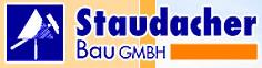 http://www.regionale-branchen-auskunft.de/image/0854285700/37/0/logo/0